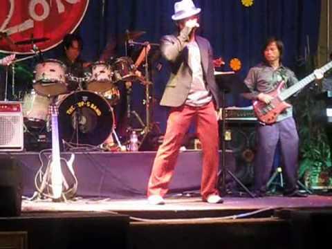 Le Nguyen Hay Den Voi Anh ( Sacramento)