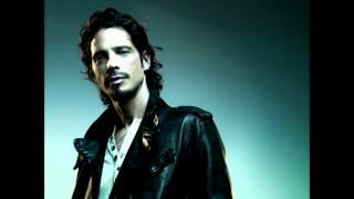 Soundgarden - Black Hole Sun (Landjeen Remix)