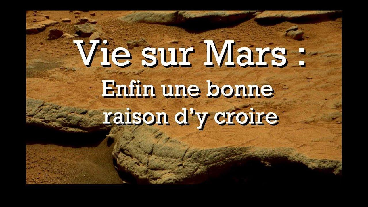 la-vie-sur-mars