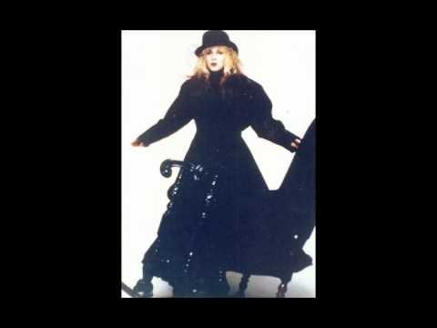 Stevie Nicks - I Can't Wait -