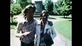 Lance Loud Compilation 1971