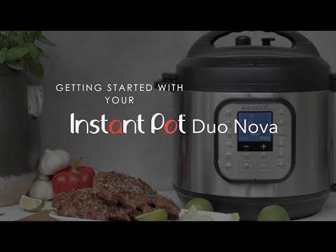 duo-nova-getting-started