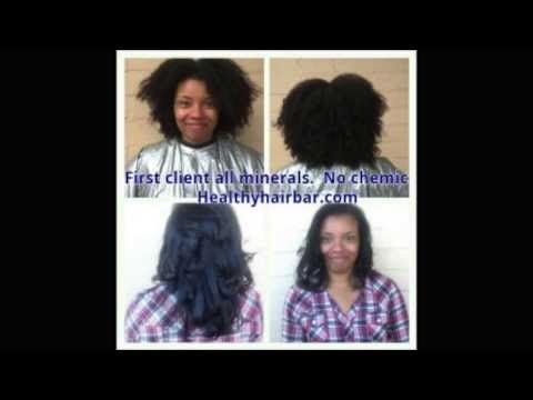 California Flow Our Organic Chemical Free Hair Formula for Curly Hair