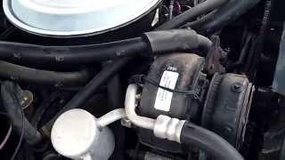 1983 Oldsmobile Ninety Eight Regency Brougham