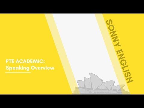 3 Ways to Boost Pearson PTE Exam Speaking Score