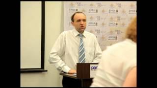 видео Доклад - Александр I 4 - История