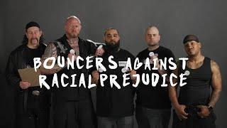 Social Justice Bouncers