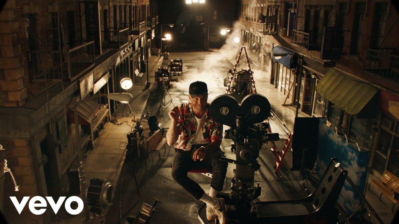 Download OneRepublic - Run (Official Music Video)
