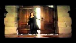 Shakra - Love will find a way (Subtitulado en Español)