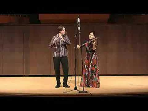 Mandolin mandolin tabs irish folk : The Butterfly Tin Whistle Notes And Mandolin Tab - Irish folk songs