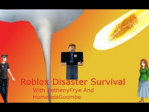 Survive the 90 disasters (uncopylocked) | FunnyCat TV