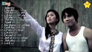 Những ca khúc tâm trạng hay  nhất của Cao Trung
