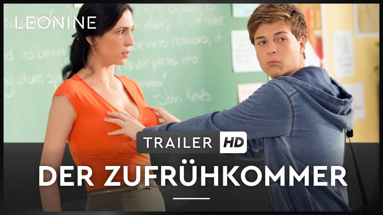 Suche nach Tag: deutsche sex filme