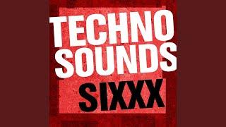 Tech Sounds Sixxx 17