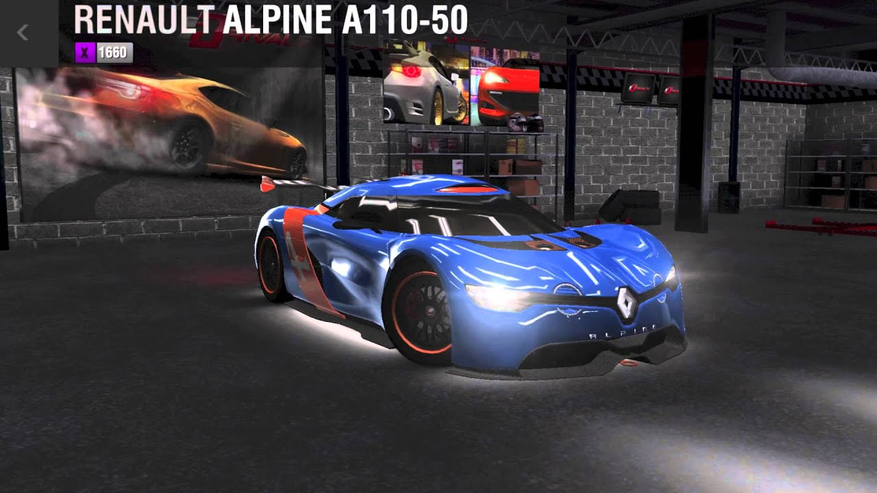 Racing Rivals Cars for sale read description - YouTube