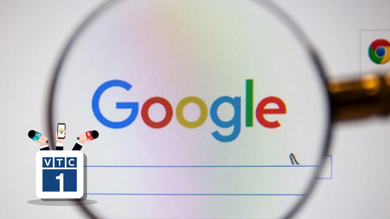 Người Việt tìm từ khóa nào nhiều nhất trên Google năm 2019?
