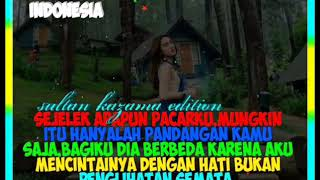 Download Lagu Dj Ade su mulai nakal mp3
