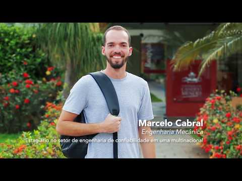 Mracelo Cabral
