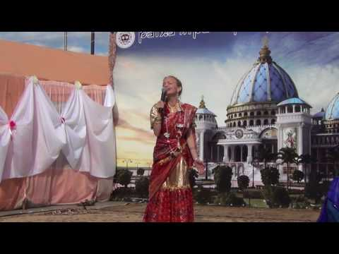 null  - Сева Прия деви даси