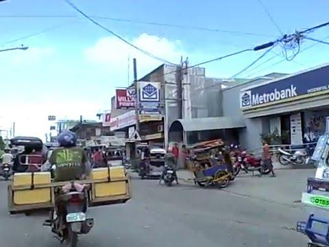 San Jose Occ. Mindoro Philippines