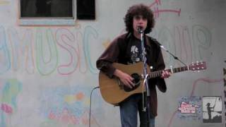 "Unity Music Group - Matt Pless - ""White Picket Fences"""