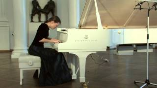 Download Wolfgang Amadeus Mozart - Rondo a-moll KV 511 MP3 song and Music Video