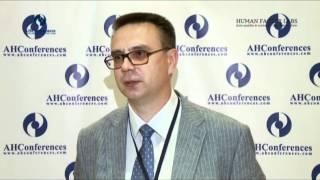 Международный Форум по ядерному страхованию 2014