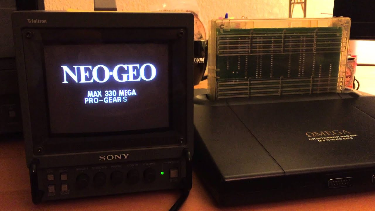 pvm 5041q 5 the worlds most adorable pvm