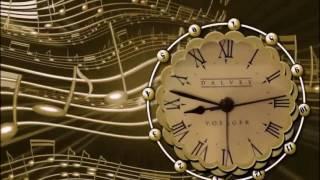 Песни и хиты 60 х годов прошлого столетия  ЧАСТЬ  ВТОРАЯ