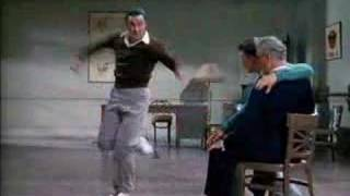 moses supposes
