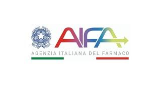 Conferenza stampa congiunta del Direttore Generale e del Presidente AIFA