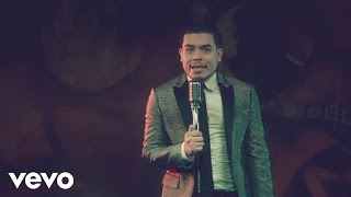 Repeat youtube video Noel Torres - Me Interesas