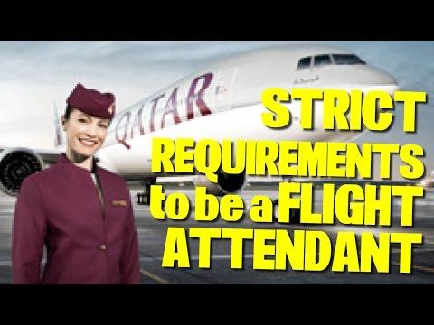 do pilots and stewardess hook up