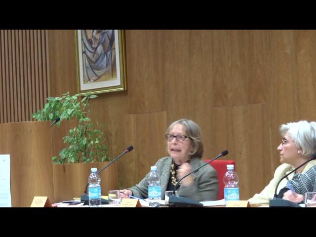 Donne in età moderna Prof.ssa Sara Cabibbo