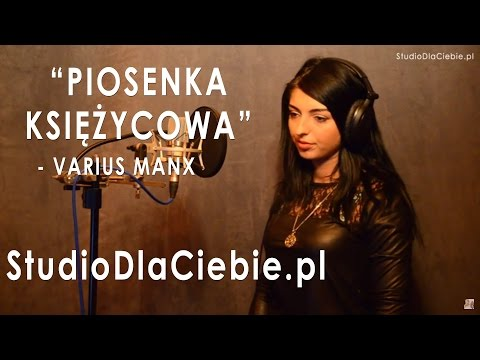 Заказать видео в Харькове. Производство любого видео.