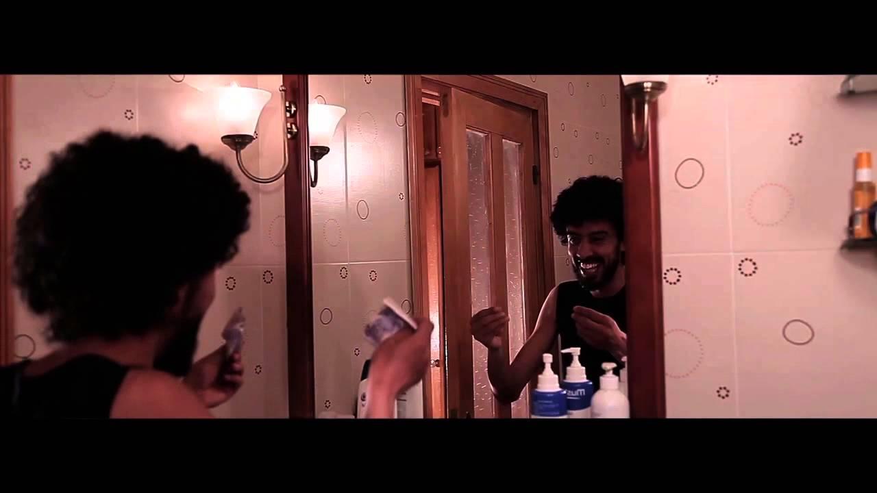 Trailer le miroir magique 2013 youtube for Miroir youtube