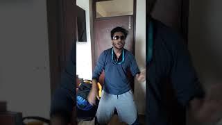 RAP King Troll-VIT Hostellers