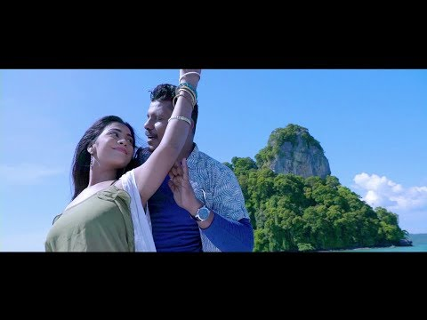naari-hangum---ruwan-hettiarachchi-(official-video)