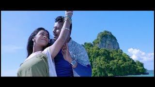 naari-hangum-ruwan-hettiarachchi-official-video