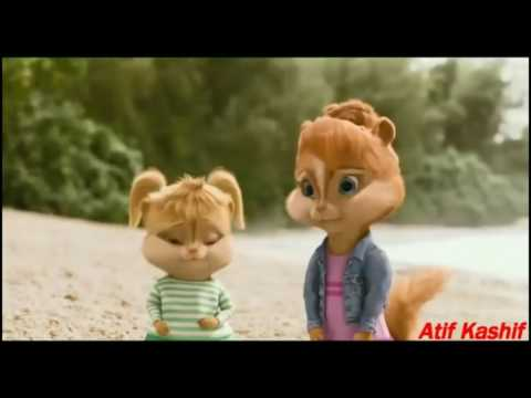 A2une -- Baby Mi (Chipmunk Version)