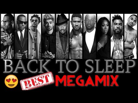 chris-brown--back-to-sleep-megamix-(ft.-r.-kelly,-trey-songz,-zayn,-usher,-brandy,-miguel,-&-more)