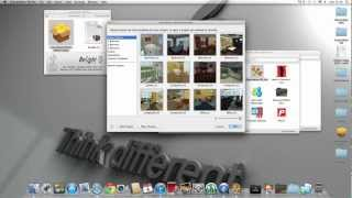 Download Live Interior 3D pro Mac.mp4
