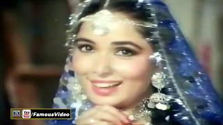 MUNDAYA DUPATTA CHAD MERA (Super Hit) - NOOR JEHAN SINGS FOR BABRA SHARIF - PAKISTANI FILM MUKHRA