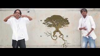 VoB Uradhura (ভব উরাধুরা) By  Taura Safa x Somrat  Sij Bangla Rap post By DTUBE R