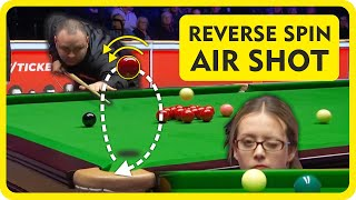 25 GREATEST SHOTS + Players' Commentary | Snooker Masters 2020