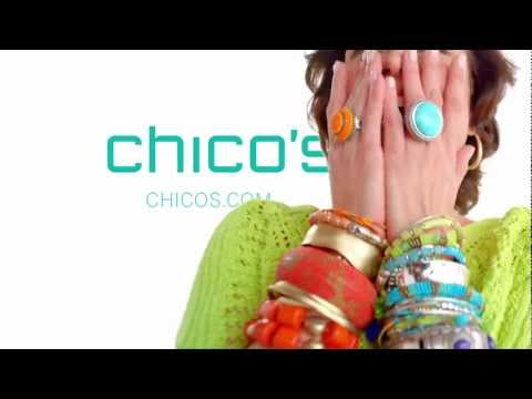 chico's-layers-of-accessories-commercial-2012