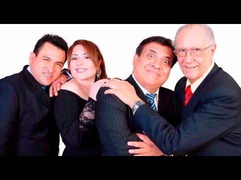 El candidato: película de comediantes peruanos podrás verla hoy en Latina