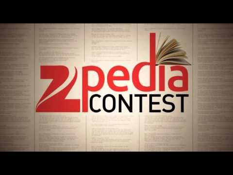 World Dictionary Day: Watch Zee News today to participate in ZPedia Contest