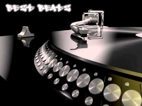 OutKast - Crumblin' Erb