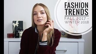 видео Модные женские брюки 2017: тенденции + фото с показов осень-зима